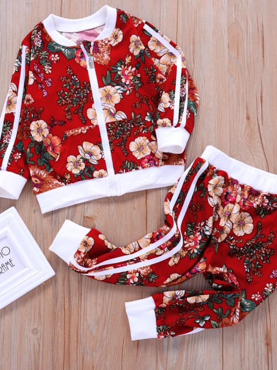 Lovely Girl Stylish O Neck Patchwork Sequined Whit